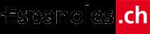 logo-espanoles-ch_