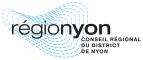 Conseil régional du district de Nyon
